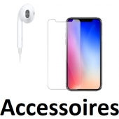 Accessoires opladers