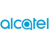 Alcatel opladers