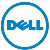 Dell opladers