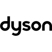 Dyson opladers