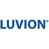 Luvion opladers