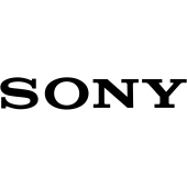 Sony opladers