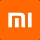 Xiaomi opladers